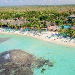 Riapertura del Viva Dominicus e degli altri Resort della catena Viva Wyndham