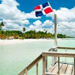 Riapertura del turismo in Repubblica Dominicana: aperture hotel